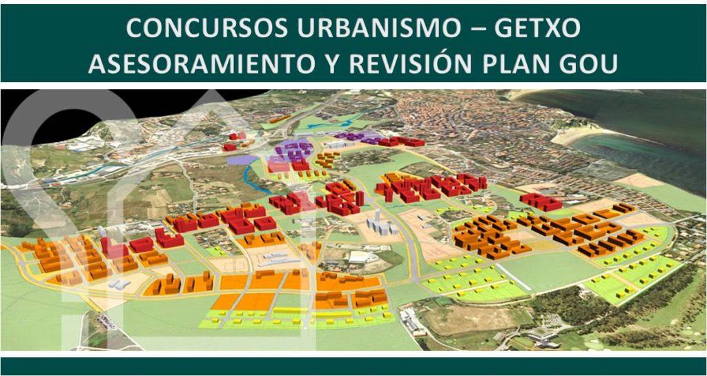 asesorarq-concurso-urbanismo-getxo-pgou