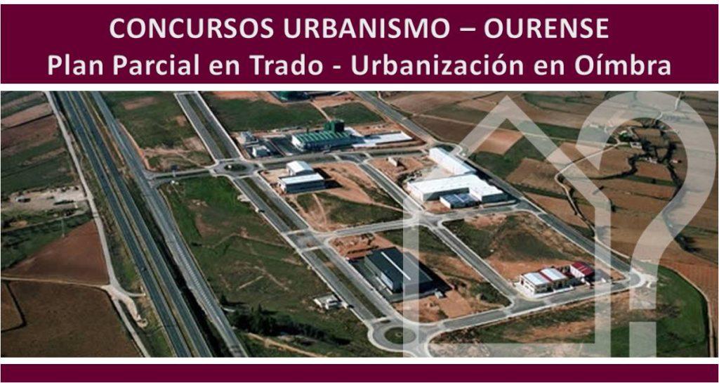 asesorarq-concurso-urbanismo-ourense