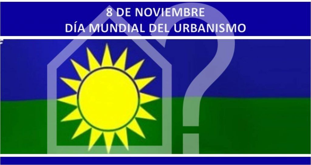 asesorarq-dia-mundial-urbanismo-8-nov