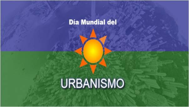 asesorarq-dia-mundial-urbanismo