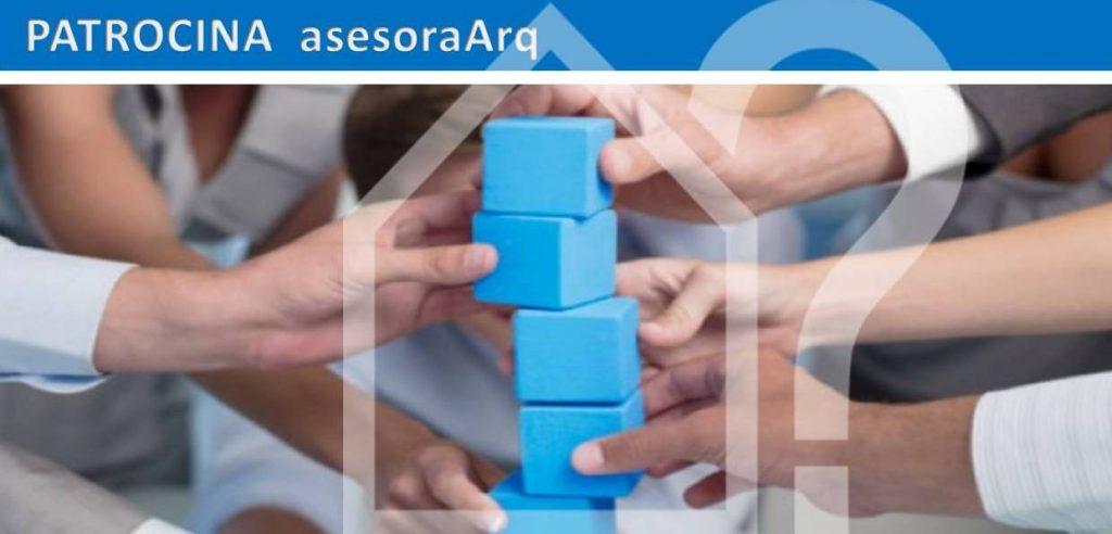 asesorarq-patrocina-publicidad