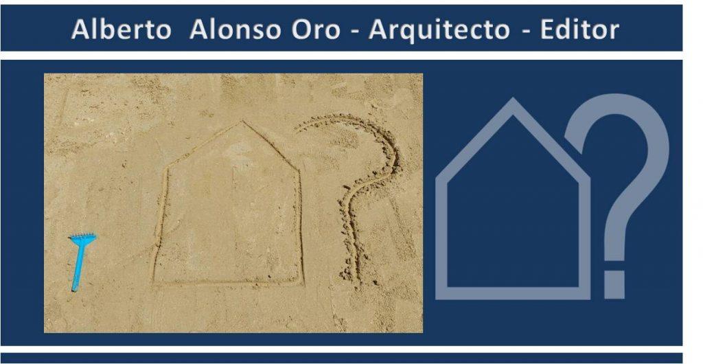 distrito-asesorarq-alberto-alonso