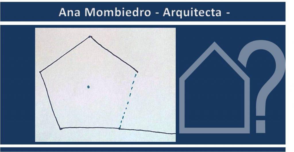 distrito-asesorarq-ana-mombriedo