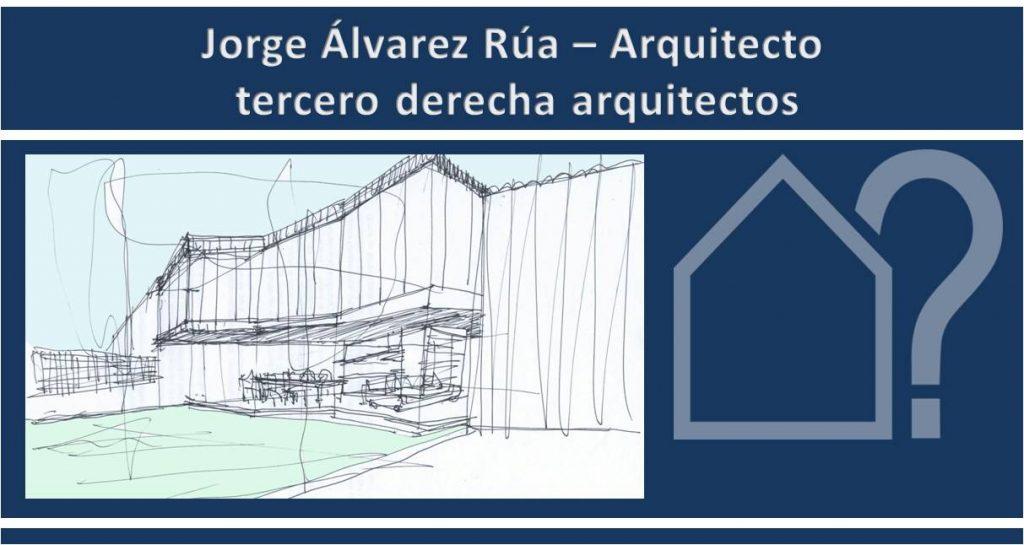 distrito-asesorarq-jorge-alvarez-rua