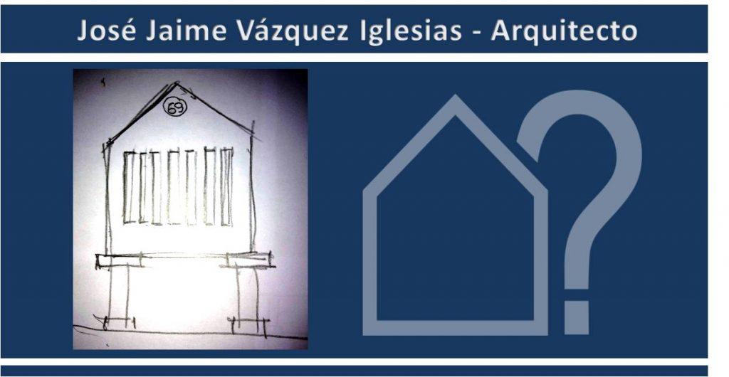 distrito-asesorarq-jose-jaime-vazquez-iglesias