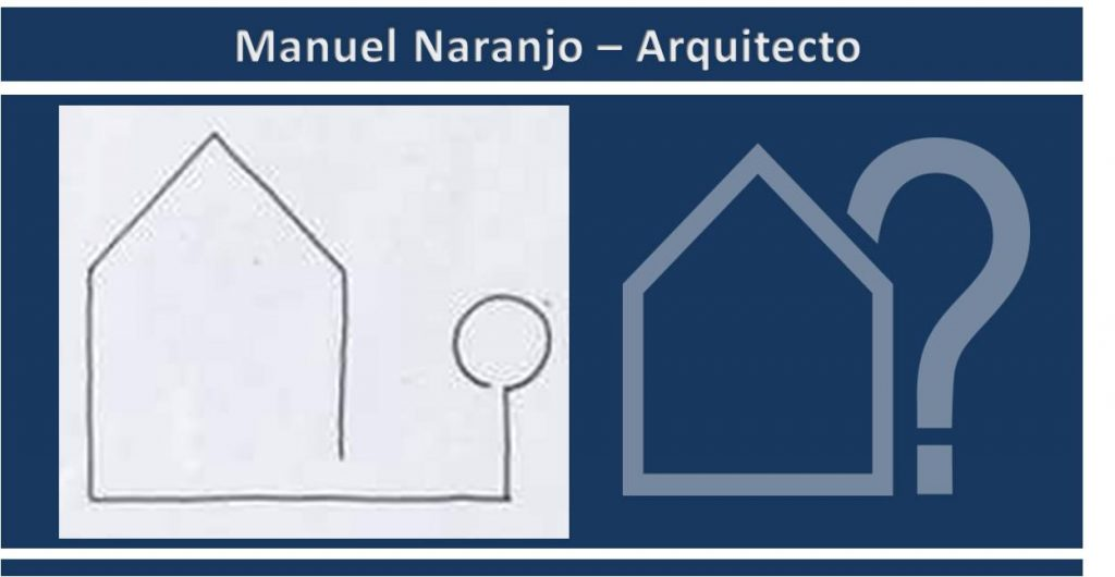 distrito-asesorarq-manolo-naranjo-2