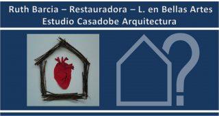 distrito-asesorarq-ruth-barcia-casadobe
