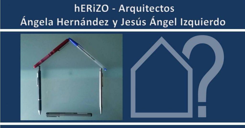 distrito-asesorarq-herizo-arquitectos