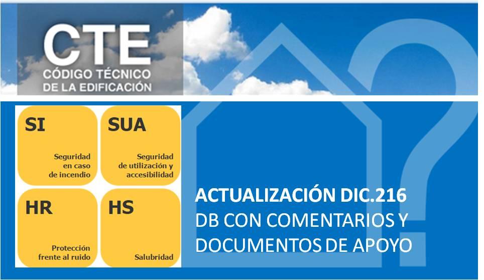 asesorarq-actualizacion_dbc-cte