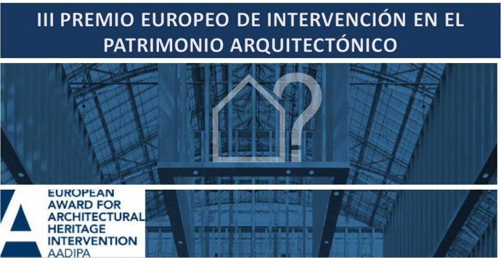 asesorarq-iii-premio-intervencion-patrimonio