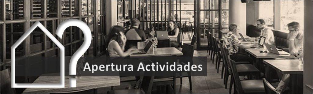 asesorarq-intro-apertura-actividades