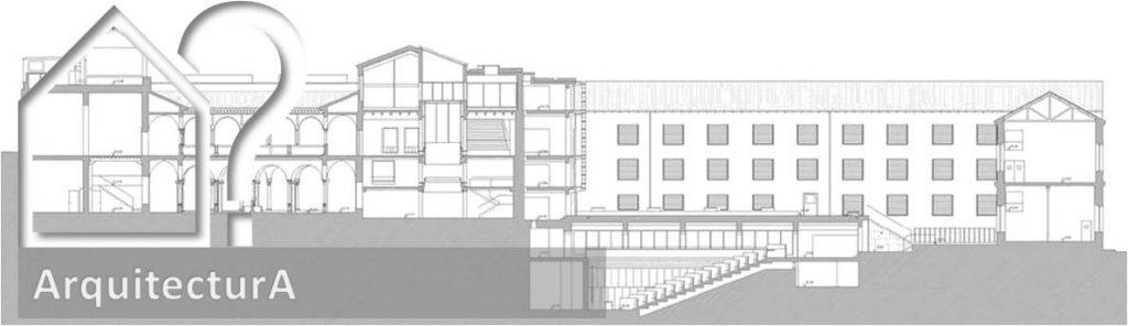 asesorarq-intro-arquitectura