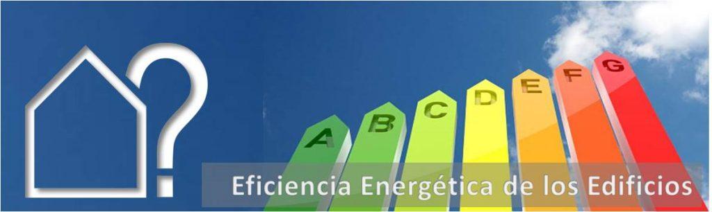 asesorarq-intro-eficiencia-energetica-edificios