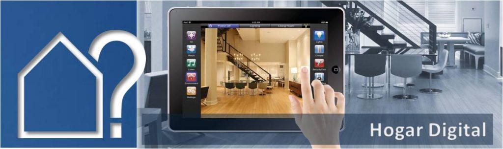 asesorarq-intro-hogar-digital