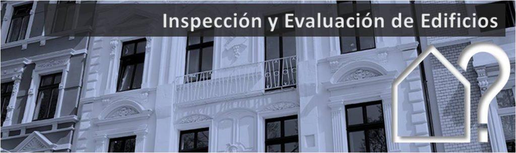 asesorarq-intro-inspeccion-edificios