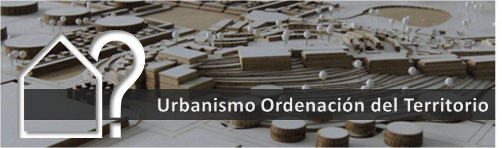 asesorarq-intro-urbanismo