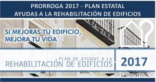 asesorarq-ayudas-rehabilitacion-edificios-2017