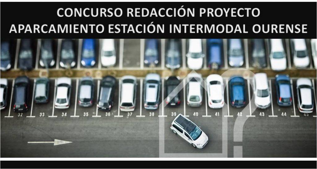asesorarq-concurso-arquitectura-aparcamiento-estacion-intermodal