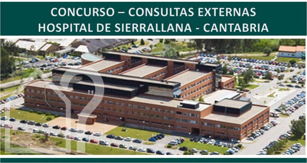 asesorarq-concurso-hospital-sierrallana