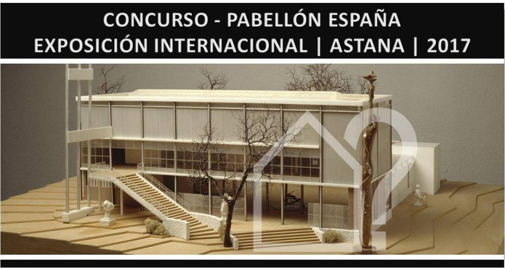 asesorarq-concurso-pabellon-espana-exposicion-internacional-astana-2017