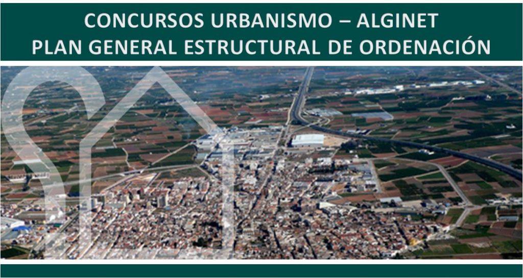 asesorarq-concurso-plan-ordenacion-alginet-valencia