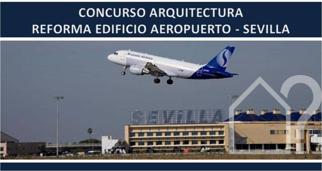 asesorarq-concurso-reforma-aeropuerto-sevilla