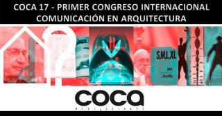 asesorarq-congreso-comunicacion-arquitectura-coca17
