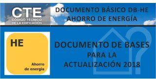 asesorarq-documento-bases-actualizacion-db-he