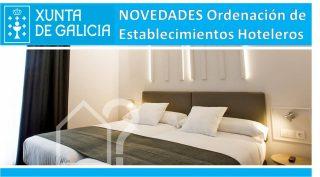 asesorarq-ordenacion-hoteles-galicia