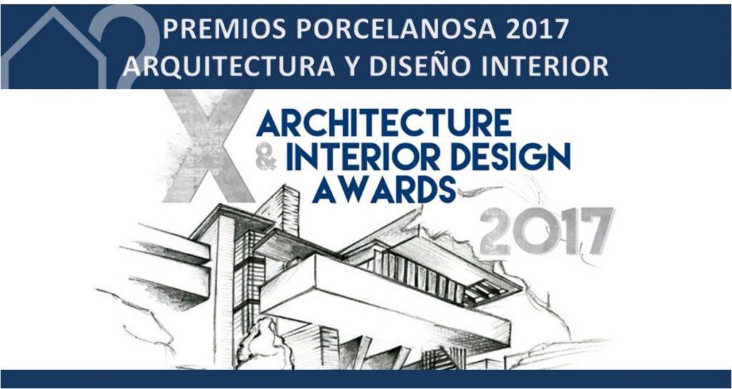 asesorarq-premio-porcelanosa-2017