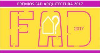 asesorarq-premios-fad-arquitectura-interiorismo-2017