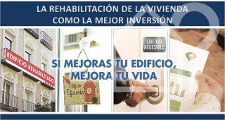 asesorarq-rehabilitacion-como-inversion