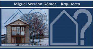 distrito-asesorarq-miguel-serrano-gomez