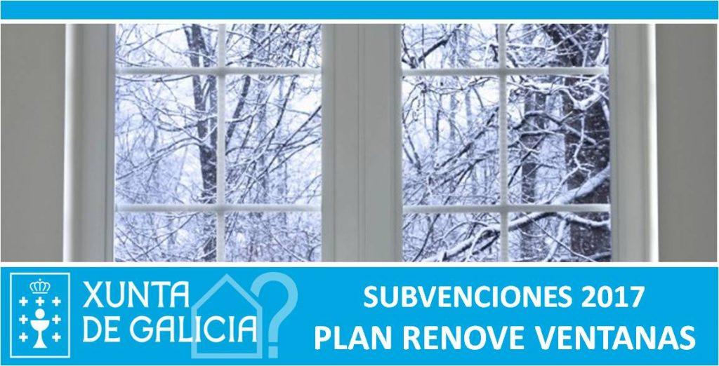 asesorArq-Subvenciones-2017-Plan-renove-ventanas-Galicia