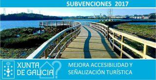 asesorArq-Subvenciones-2017-accesibilidad-señalizacion