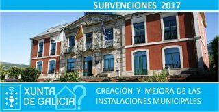 asesorArq-Subvenciones-2017-ayuntamientos-galicia