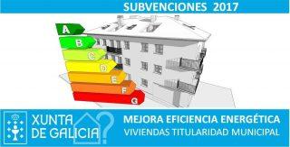 asesorArq-Subvenciones-2017-eficiencia-energetica-viviendas-municipales-galicia