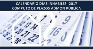asesorarq-calendario_dias_inhabiles-2017
