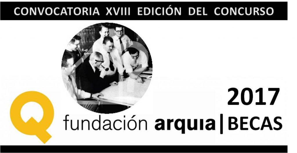 asesorarq-concurso-arqui-becas-2017