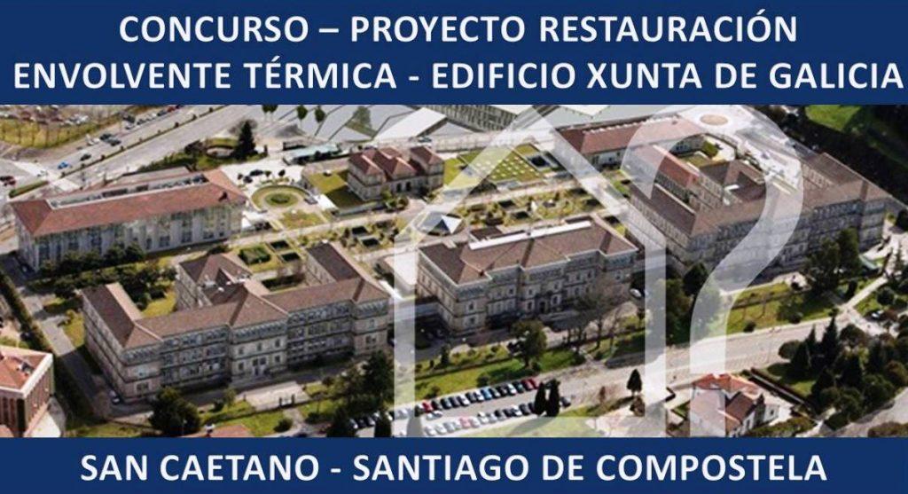 asesorArq-concurso-envolvente-xunta-san-caetano-santiago