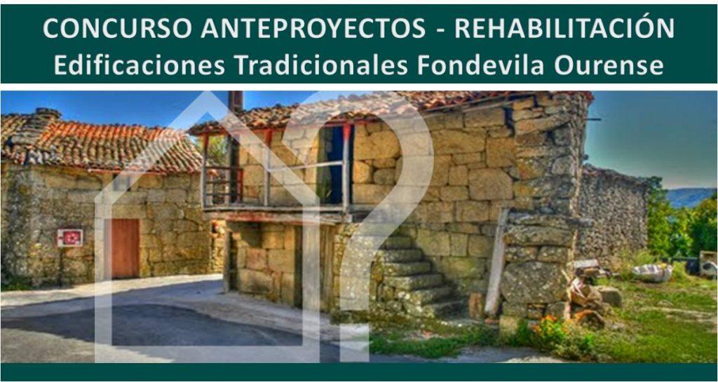 asesorarq-concurso-rehabilitacion-fondevila-ourense