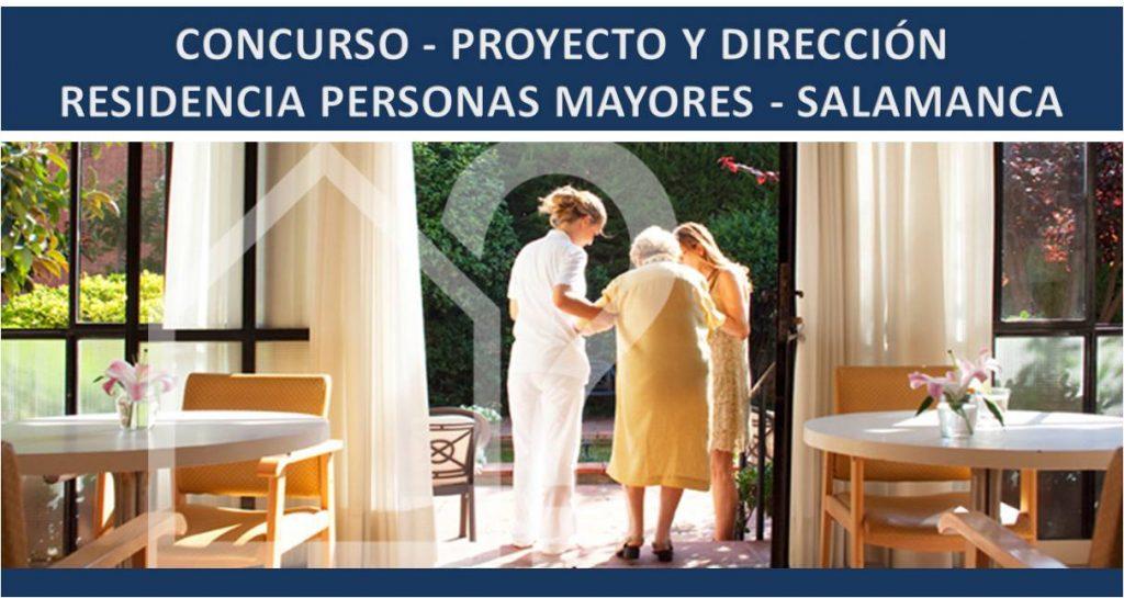 asesorarq-concurso-residencia-mayores-salamanca