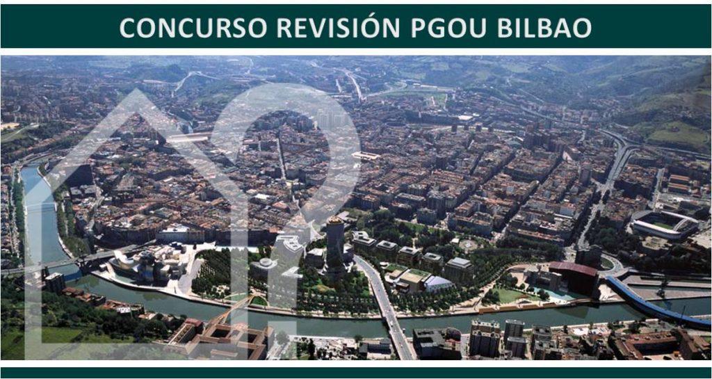 asesorArq-concurso-revision-pgou-bilbao