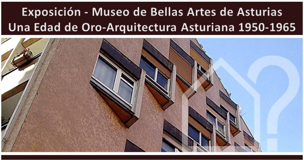 asesorArq-edad-oro-arquitectura-asturiana