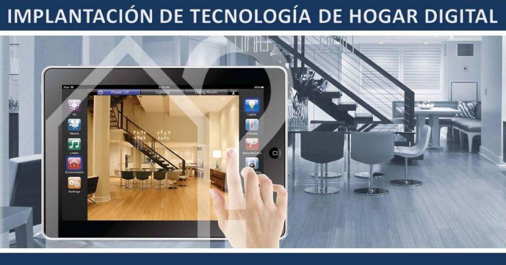 asesorArq-implantacion-tecnologia-hogar-digital