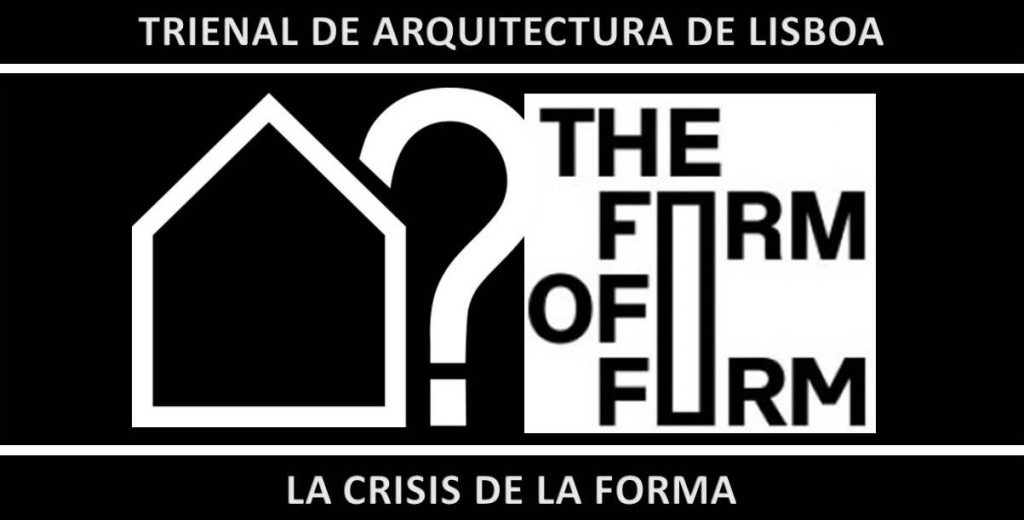 asesorArq-trienal-arquitectura-lisboa