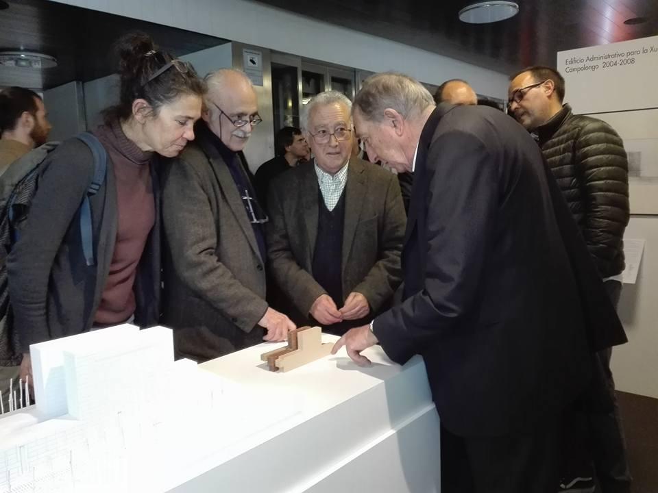 AsesorArq-Visita-expo-Manolo-Gallego-07
