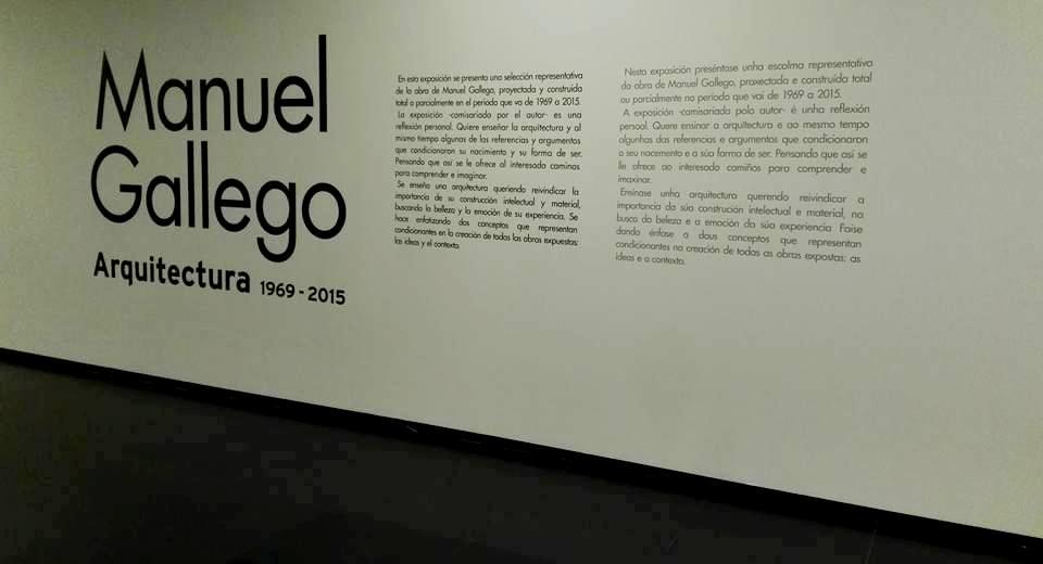 AsesorArq-Visita-expo-Manolo-Gallego-08