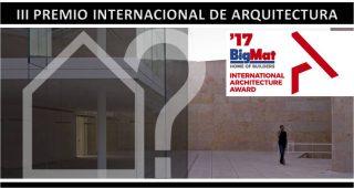 asesorArq-BIGMAT-Premio-internacional-arquitectura-