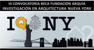 asesorArq-Beca-investigacion-arquitectura-nueva-york-2017